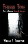 Terror Time - William P. Robertson
