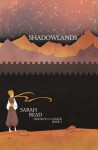 Shadowlands - Sarah Read