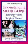 Understanding Medjugorje: Heaveny Visions or Religious Illusion? - Donal Anthony Foley, Anthony Foley Donal