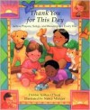 Thank You for This Day - Debbie Trafton O'Neal