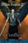 Conflict - Auburnimp