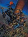 Rage Across Egypt - Chris Howard, Matthew McFarland
