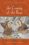 The Coming of the Bear - Lensey Namioka