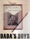 Dada's Boys: Masculinity after Duchamp - David Hopkins