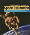 Space Exploration - Clive Gifford