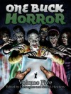 One Buck Horror: Volume Five - Christopher Hawkins