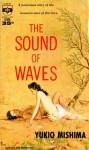 The Sound Of Waves - Yukio Mishima, Meredith Weatherby
