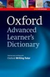 Oxford Advanced Learner's Dictionary Of Current English - Albert Sydney Hornby