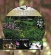 Ecosystem of a Garden - Elaine Pascoe, Dwight Kuhn