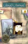 Jana's Journal - Jeanette Windle