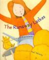 The Runaway Latkes - Leslie Kimmelman, Paul Yalowitz