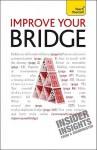 Improve Your Bridge - David Bird