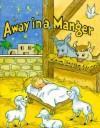 Away In A Manger - Martin Luther, Bill Woggon, cassie bill