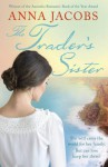 The Trader's Sister - Anna Jacobs