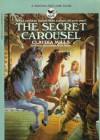 The Secret Carousel - Claudia Mills