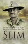Slim: Unofficial History - John Douglas
