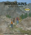 Mountains: The Tops of the World - David L. Harrison