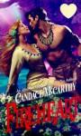 Fireheart - Candace McCarthy