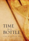 Time in a Bottle - SAMi, Alyssa Bell