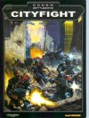 Warhammer 40,000: Codex Battlezone: Cityfight - Andy Chambers, Pete Haines, Jervis Johnson