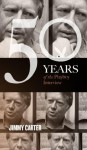 Jimmy Carter: The Playboy Interview (50 Years of the Playboy Interview) - Playboy, Jimmy Carter