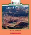 Grand Canyon - Lisa Trumbauer