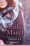 Miracle Road: Eternity Springs Book 7 - Emily March