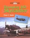 Douglas Ad Skyraider - Peter C. Smith