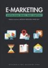 E-Marketing. Współczesne trendy. Pakiet startowy - Jarosław Królewski, Paweł Sala