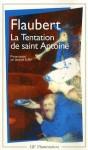 La tentation de saint Antoine - Gustave Flaubert