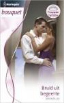Bruid uit begeerte - Miranda Lee, Wietske van der Pol