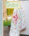 DESK DIARY: Quilter's Desk Diary 2013 - NOT A BOOK