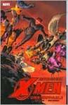 Astonishing X-Men, Volume 4 - Joss Whedon, John Cassaday