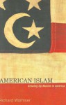 American Islam - Richard Wormser