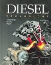 Diesel Technology - Andrew Norman, Robert Scharff
