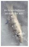 Hemel en hel - Jón Kalman Stefánsson, Marcel Otten