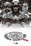 Avengers: Guerra senza fine - Warren Ellis, Mike McKone, Fabio Gamberini
