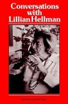 Conversations with Lillian Hellman - Jackson R. Bryer