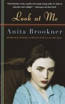 Look at Me - Anita Brookner