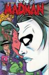 Madman Volume 3 (v. 3) - Mike Allred, Laura Allred