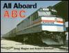 All Aboard ABC - Doug Magee, Robert Newman