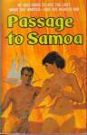 PassageTo Samoa - Day Keene