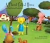 A Planet Called Home: Eco Pig's Animal Protection - Lisa S. French, Barry Gott
