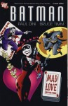 Batman: Mad Love and Other Stories - Paul Dini, Bruce Timm