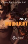 Moonlight - Lisa Sumil, T.M. Williams