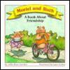 Muriel And Ruth - Jeffie Ross Gordon