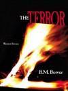 The Terror - B.M. Bower