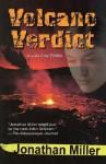 Volcano Verdict - Jonathan Miller
