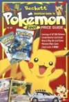 Beckett's Unofficial Guide to Pokemon - Beckett Publications
