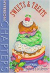 Sweets & Treats: Sweets and Treats: Dessert Poems - Bobbye S. Goldstein, Kathy Couri